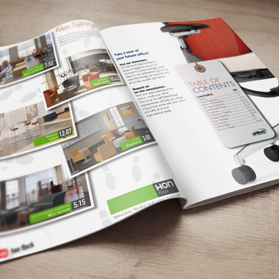 Flip though our latest catalogue editions filled with furniture selections, priced to fit your budget.